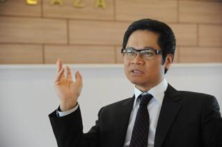ASEAN-Uni Eropa  berupaya  menuju ke  penandatanganan Perjanjian FTA - ảnh 2