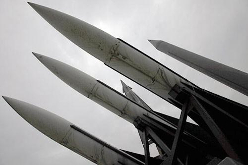 Perdamaian di semenanjung Korea masih tetap  merupakan teka-teki - ảnh 1