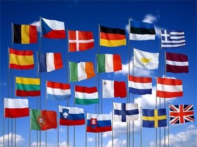 Uni Eropa menekankan solusi politik untuk krisis di Suriah - ảnh 1