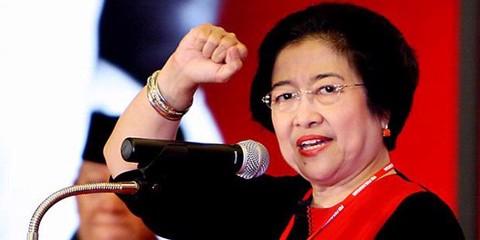 Partai yang Berkuasa  menerima kekalahan dalam pemilu legislatif di Indonesia - ảnh 1