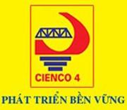 Cienco 4 bahu-membahu dengan pasukan Polisi Laut  dan pasukan Patroli Perikanan Vietnam - ảnh 1