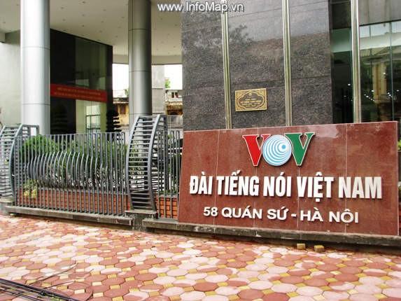 "Sayembara ""Apa yang Anda ketahui tentang Vietnam"" - ảnh 1"