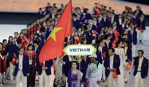 Вьетнам отказался от проведения 18-х Азиатских игр - ảnh 1