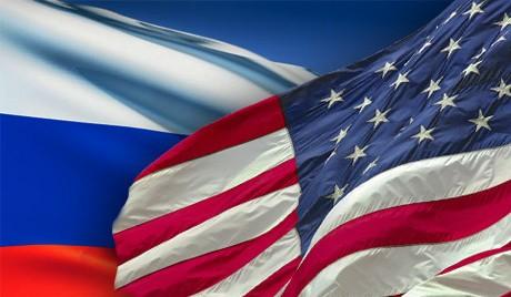 Россия может рассмотреть возможность дальнейшего проведения переговоров с США по РСМД - ảnh 1