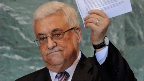 Палестина проведёт последнюю встречу по проекту резолюции ООН о прекращении израильской оккупации - ảnh 1