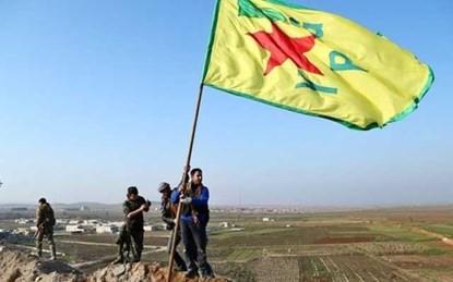 Курды выбили боевиков ИГ из сирийского Кобани - ảnh 1