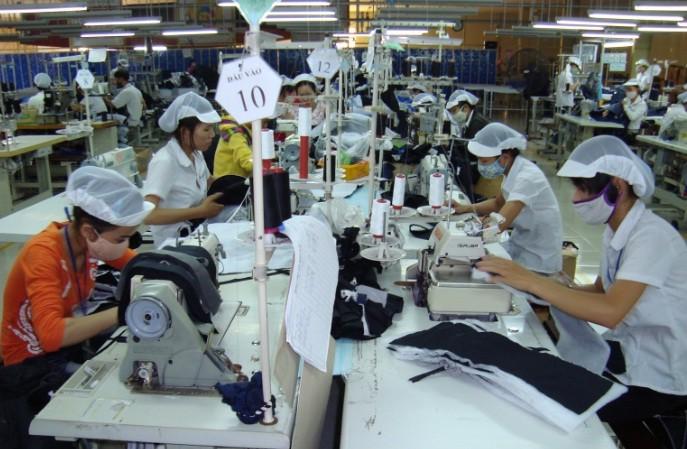 Соглашение о ТТП придаст новый импульс развитию вьетнамского бизнеса - ảnh 1