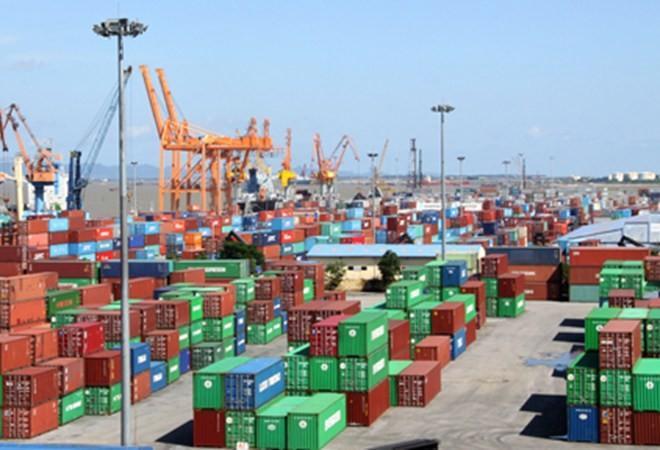 Возможности для экономики Вьетнама после присоединения к соглашениям о ЗСТ - ảnh 1