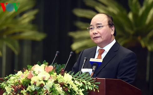 Привлечение ресурсов вьетнамских эмигрантов для развития страны - ảnh 1