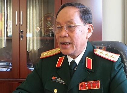 Соблюдение дисциплины для усиления политической мощи Компартии Вьетнама - ảnh 1