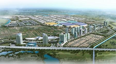 Вьетнам является привлекательной остановкой для инвесторов из стран АСЕАН - ảnh 1