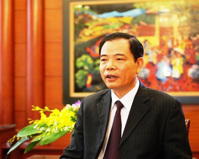Вьетнам продолжает реализовать приоритетные направления Года АТЭС-2017 - ảnh 2
