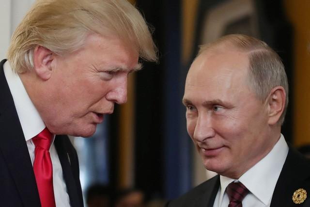 Сирийский вопрос будет одной из главных тем саммита Россия-США - ảnh 1
