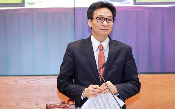 Вьетнам не допускает влияния коронавируса на бизнес и туризм - ảnh 1
