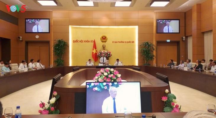Вьетнам и Россия: 70 лет крепкой, теплой и верной дружбы - ảnh 3