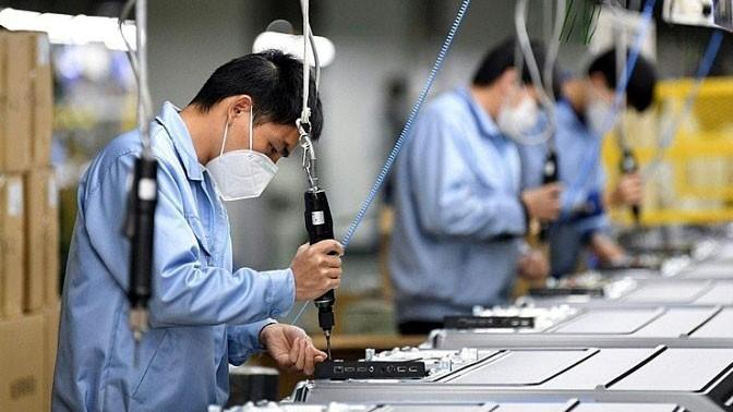 Вьетнам развивает бизнес после эпидемии COVID-19 - ảnh 1
