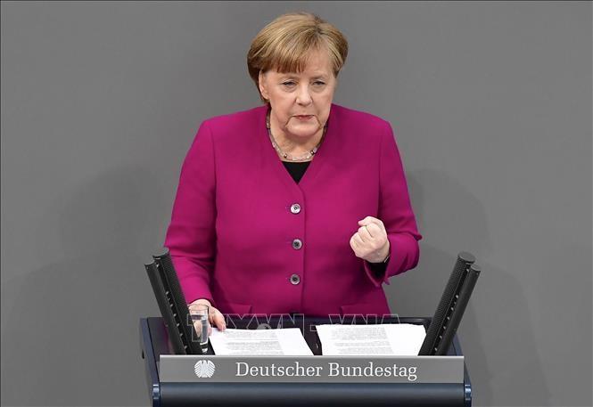 Санкции ЕС против России будут продлены еще на шесть месяцев - ảnh 1