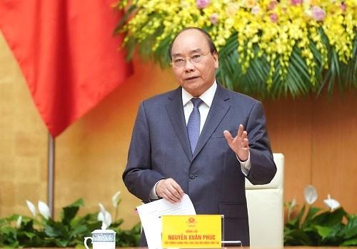 В День вьетнамской революционной прессы отмечен вклад журналистов в развитие страны - ảnh 1