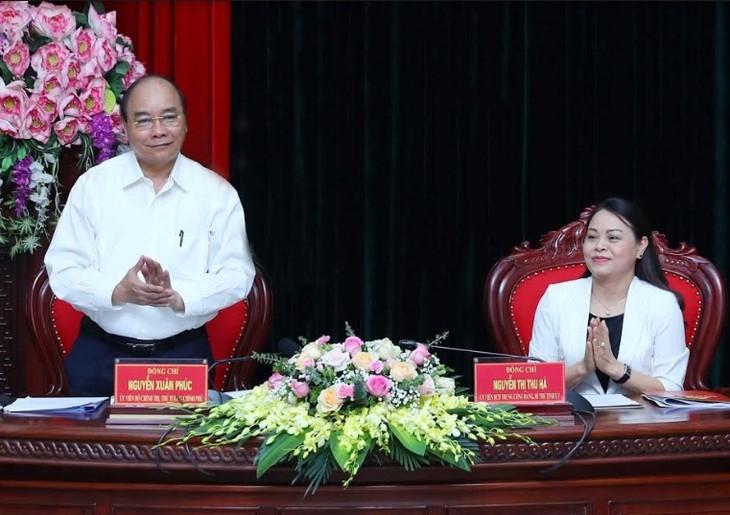 За первое полугодие 2020 года провинция Ниньбинь освоила 72% госинвестиций - ảnh 1