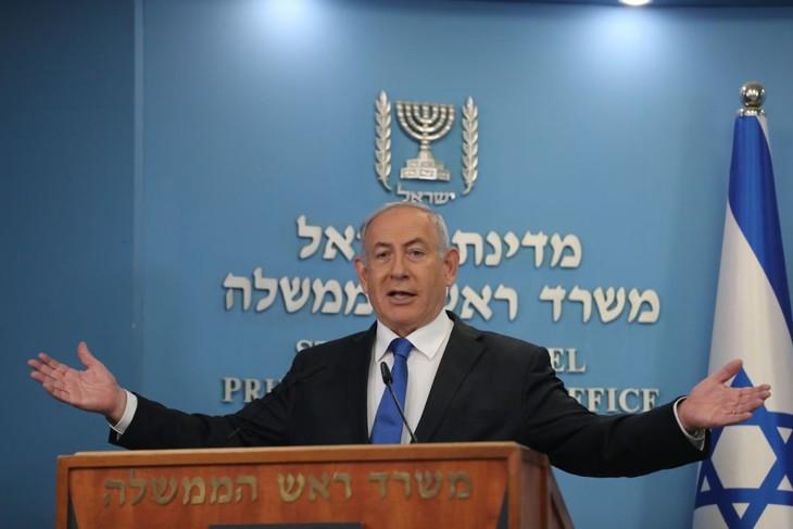 Мировая общественность о нормализации отношений между Израилем и ОАЭ - ảnh 1