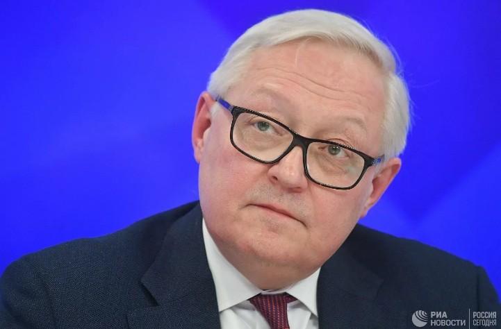 США сняли вопрос об участии Китая в переговорах по продлению договора СНВ - ảnh 1
