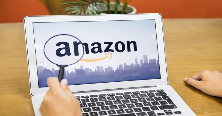Онлайн-экспорт – золотой шанс для развития бизнеса - ảnh 2