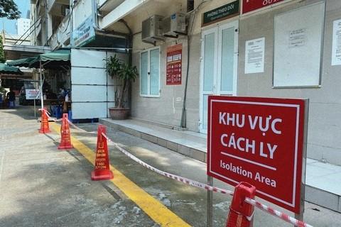 Во Вьетнаме 12 суток подряд не фиксируются случаи передачи коронавируса от человека к человеку - ảnh 1