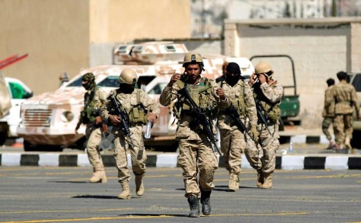 Vers un tournant dans la guerre au Yémen? - ảnh 1