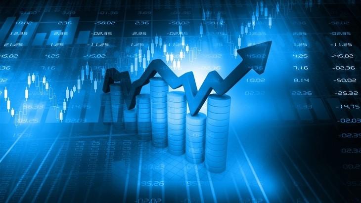 Le marché de la consommation devrait atteindre 1.000.000 milliards de dongs en 2019 - ảnh 1