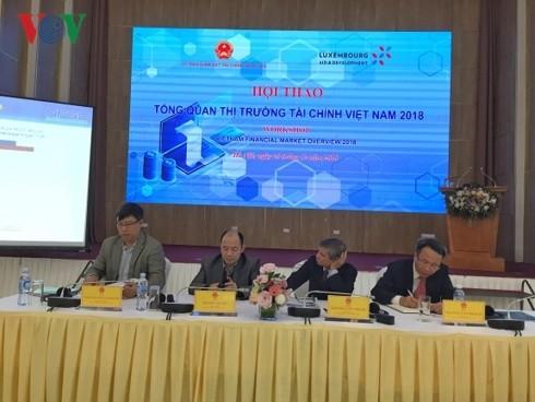 Le Vietnam devrait atteindre une croissance de 7% en 2019 - ảnh 1