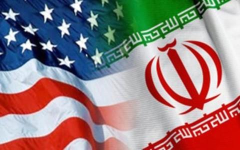 Nouvelle attaque américaine contre l'Iran - ảnh 1