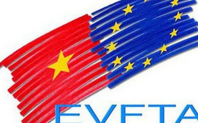 EVFTA/EVIPA: perspectives et défis - ảnh 1