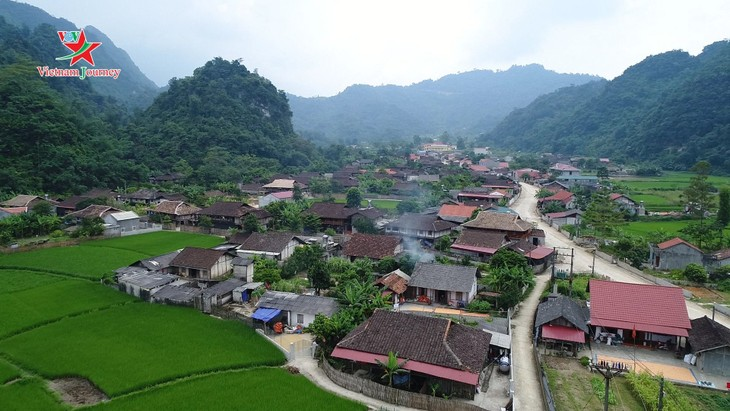 Lang Son réveille ses potentiels pour le tourisme communautaire - ảnh 1