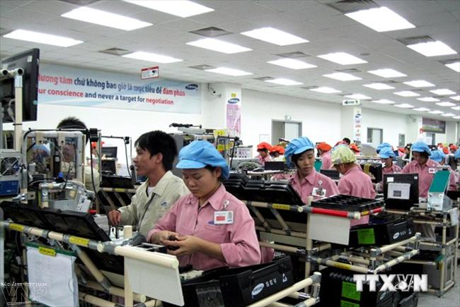 Allemagne: le Vietnam est attractif pour les investisseurs étrangers - ảnh 1