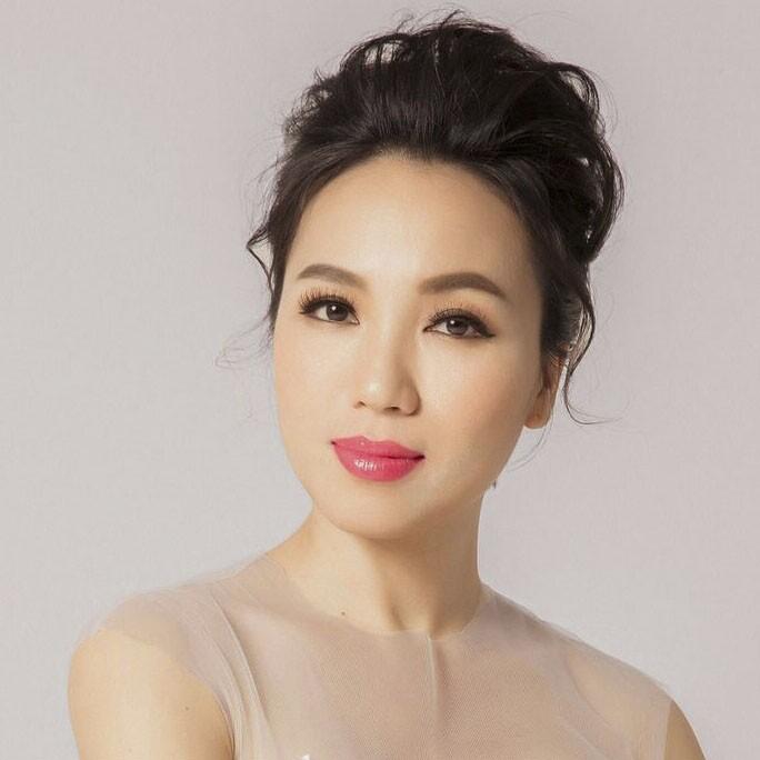 Vở diễn Mỵ và những nét đặc sắc của văn hóa Việt Nam đến với du khách - ảnh 3
