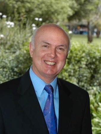 Chủ tịch Hội Alzheimer thế giới Glenn Rees: Việt Nam cần hướng tới kế hoạch quốc gia phòng chống sa sút trí tuệ - ảnh 1