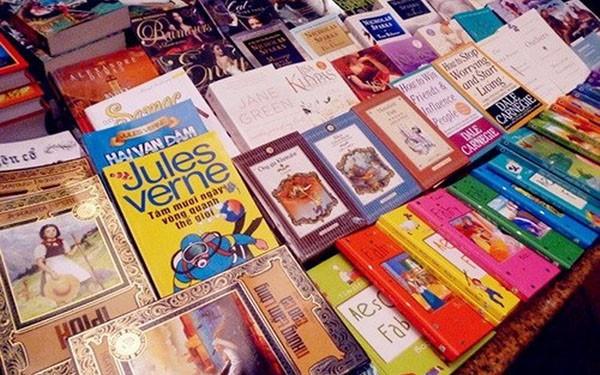 Văn học Đức ở Việt Nam - ảnh 1