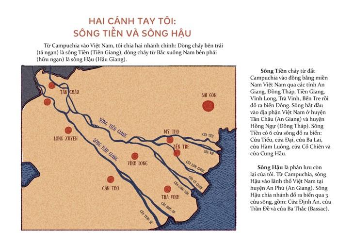 Câu chuyện dòng sông – những hồi ức mạch nguồn dân tộc Việt - ảnh 4