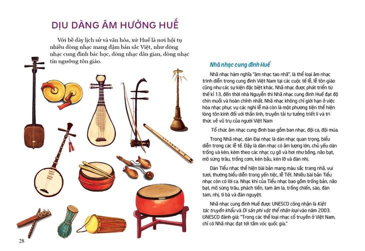 Câu chuyện dòng sông – những hồi ức mạch nguồn dân tộc Việt - ảnh 3