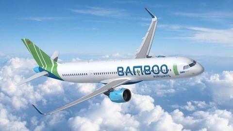 Sự phát triển mạnh mẽ của hàng không tư nhân Việt Nam  - ảnh 1