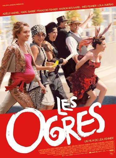 Tận hưởng điện ảnh Pháp tại nhà - ảnh 2
