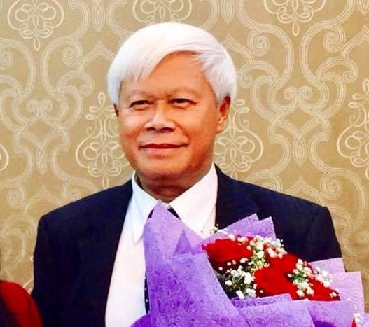 VOV trong lòng trí thức Việt xa xứ - ảnh 1