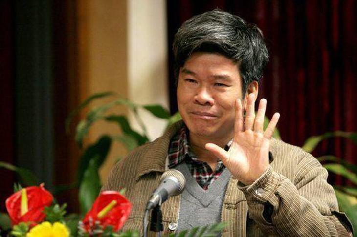 Nhà biên kịch Đoàn Minh Tuấn: Phải có cuộc cách mạng thay đổi cách làm phim Việt - ảnh 1
