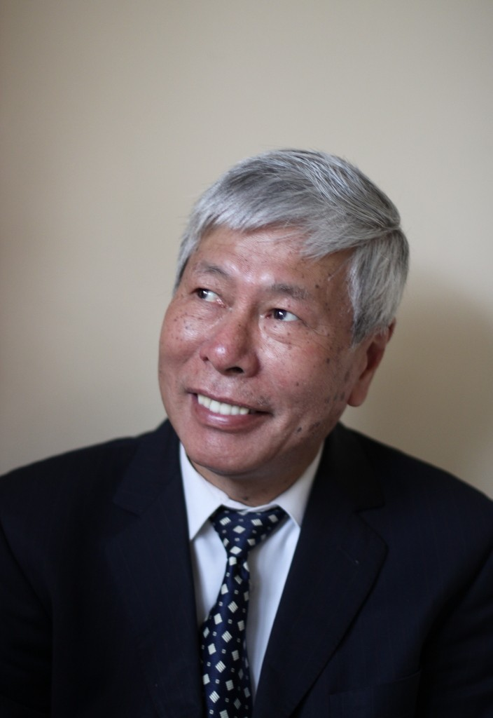 Tác giả đoạt Nobel văn học thứ 5 của Ba Lan đến với bạn đọc Việt Nam - ảnh 2