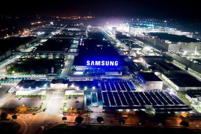 Bắc Ninh - Điểm sáng trong thu hút vốn đầu tư FDI 2020 - ảnh 2