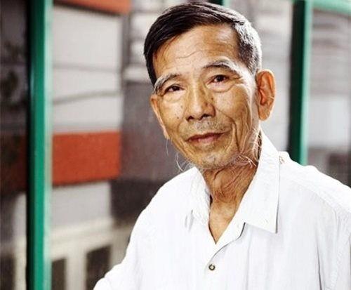 NSND Trần Hạnh qua đời vào sáng nay, hưởng thọ 93 tuổi - ảnh 1