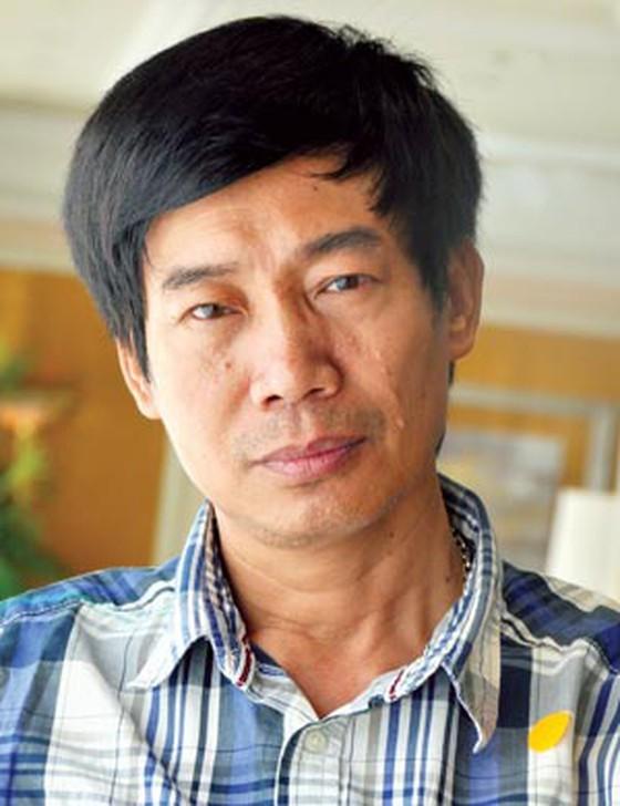 Nhà văn Sương Nguyệt Minh: Cần lắm tài năng của nhà văn khi viết về chiến tranh và người lính - ảnh 1
