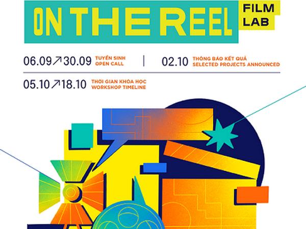 UNESCO khai giảng khóa học phi lợi nhuận phát triển các dự án phim ngắn ở Việt Nam  - ảnh 1