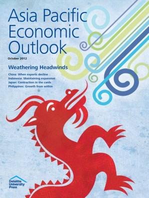 เศรษฐกิจเอเชีย-แปซิฟิกขยายตัวเป็นที่น่ายินดี - ảnh 1