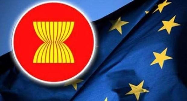 ประชามติโลกเกี่ยวกับการลงนามข้อตกลงการค้าเสรีระหว่างเวียดนามกับอียู - ảnh 1